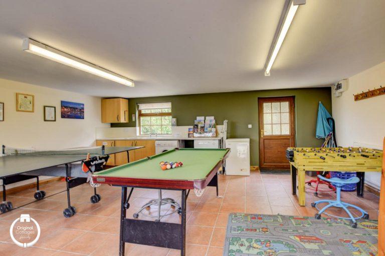 Cottage_Games-Room
