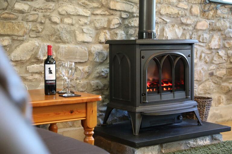 cwmcoedog_cottage__16-derwen-fireplace